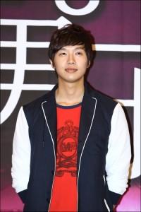 ji-hyun-woo-military