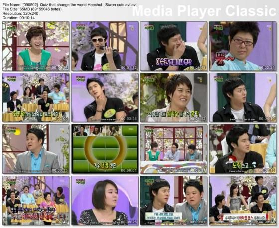 [090502]  Quiz that change the world Heechul   Siwon cuts avi.avi_thumbs_[2013.06.15_04.47.24]