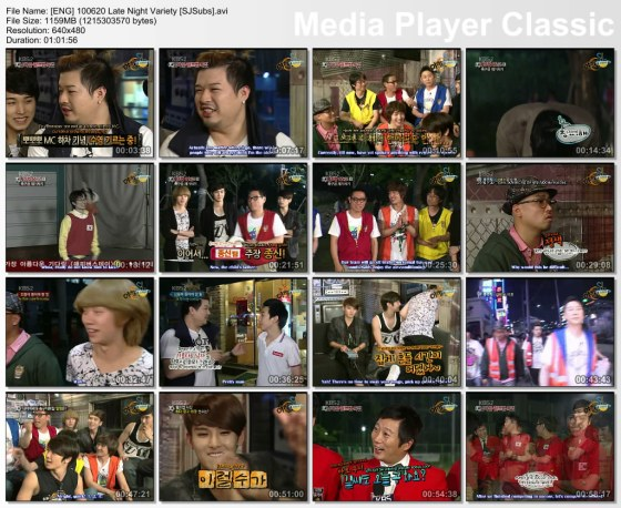 [ENG] 100620 Late Night Variety [SJSubs].avi_thumbs_[2013.06.29_03.26.56]