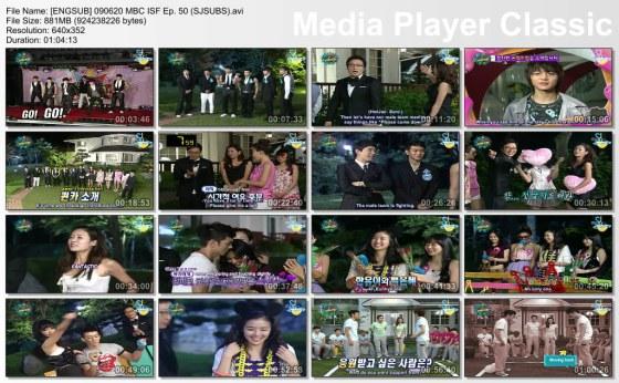 [ENGSUB] 090620 MBC ISF Ep. 50 (SJSUBS).avi_thumbs_[2013.06.08_04.03.47]