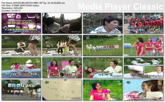 [ENGSUB] 090704 MBC ISF Ep. 52 (SJSUBS).avi_thumbs_[2013.06.08_04.18.49]