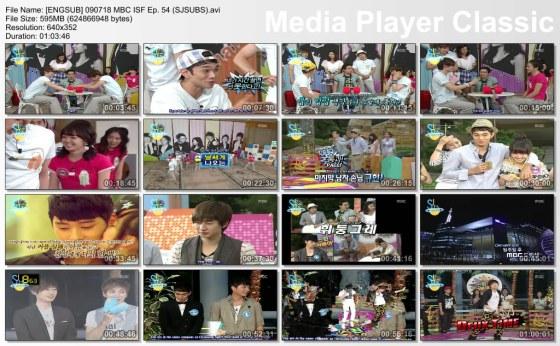 [ENGSUB] 090718 MBC ISF Ep. 54 (SJSUBS).avi_thumbs_[2013.06.08_04.19.57]