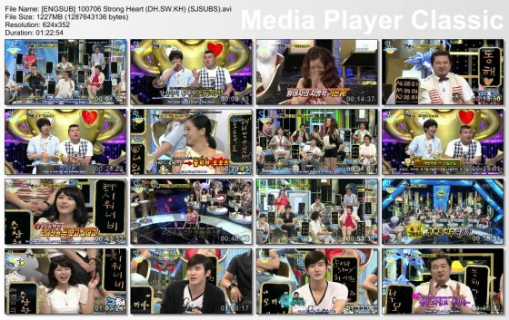 [ENGSUB] 100706 Strong Heart (DH.SW.KH) (SJSUBS).avi_thumbs_[2013.06.22_05.16.22]