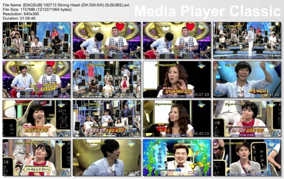 [ENGSUB] 100713 Strong Heart (DH.SW.KH) (SJSUBS).avi_thumbs_[2013.06.24_01.26.51]