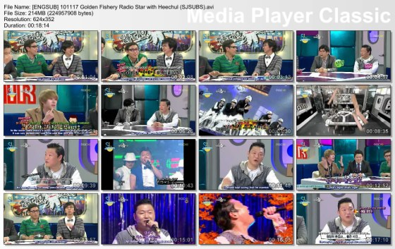 [ENGSUB] 101117 Golden Fishery Radio Star with Heechul (SJSUBS).avi_thumbs_[2013.06.10_18.23.31]