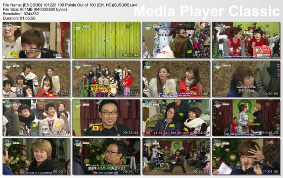[ENGSUB] 101225 100 Points Out of 100 (EH, HC)(SJSUBS).avi_thumbs_[2013.06.25_18.54.58]