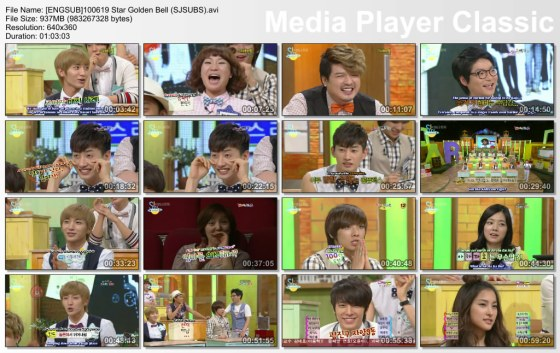 [ENGSUB]100619 Star Golden Bell (SJSUBS).avi_thumbs_[2013.06.21_05.26.07]
