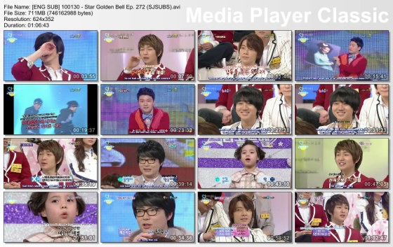 [ENG SUB] 100130 - Star Golden Bell Ep. 272 (SJSUBS).avi_thumbs_[2013.07.09_23.22.47]