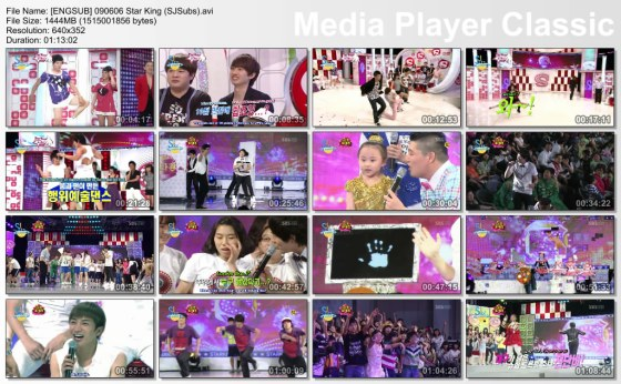 [ENGSUB] 090606 Star King (SJSubs).avi_thumbs_[2013.07.04_04.59.48]