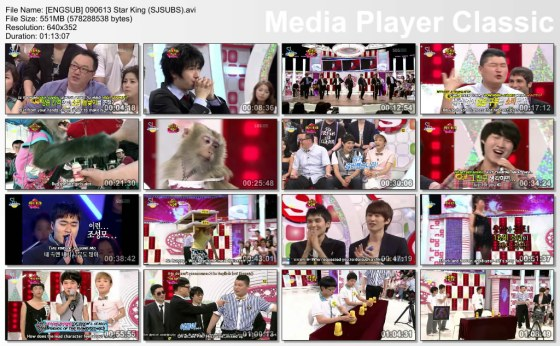 [ENGSUB] 090613 Star King (SJSUBS).avi_thumbs_[2013.07.30_03.20.30]
