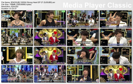 [ENGSUB] 100504 Strong Heart EP 27 (SJSUBS).avi_thumbs_[2013.07.09_03.06.22]