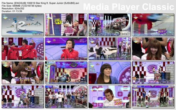 [ENGSUB] 100619 Star King ft. Super Junior (SJSUBS).avi_thumbs_[2013.07.27_04.32.24]