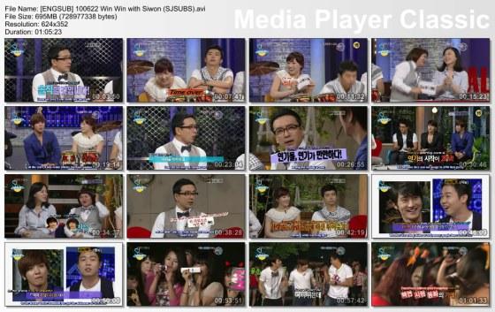 [ENGSUB] 100622 Win Win with Siwon (SJSUBS).avi_thumbs_[2013.07.24_23.41.20]