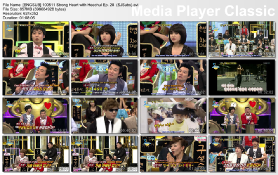 engsub100511strongheart