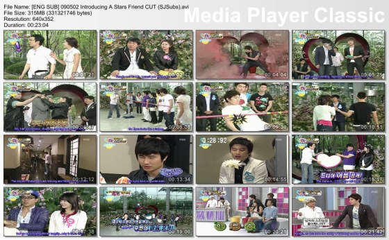 [ENG SUB] 090502 Introducing A Stars Friend CUT (SJSubs).avi_thumbs_[2013.08.08_01.31.50]