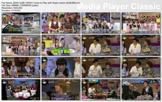 [ENG SUB] 100531 Come to Play with Super Junior (SJSUBS).avi_thumbs_[2013.08.22_05.57.17]