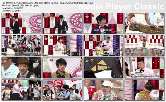 [ENGSUB] 090328 Star King Magic Special - Super Junior Cut (SJSUBS).avi_thumbs_[2013.08.28_23.34.24]