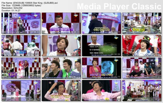 [ENGSUB] 100605 Star King  (SJSUBS).avi_thumbs_[2013.08.03_04.58.35]