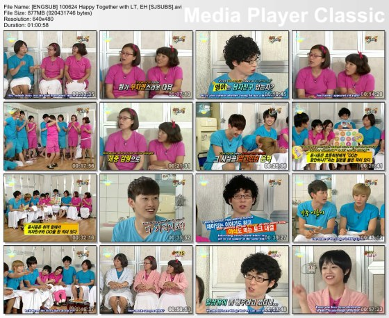 [ENGSUB] 100624 Happy Together with LT, EH [SJSUBS].avi_thumbs_[2013.08.25_23.29.37]