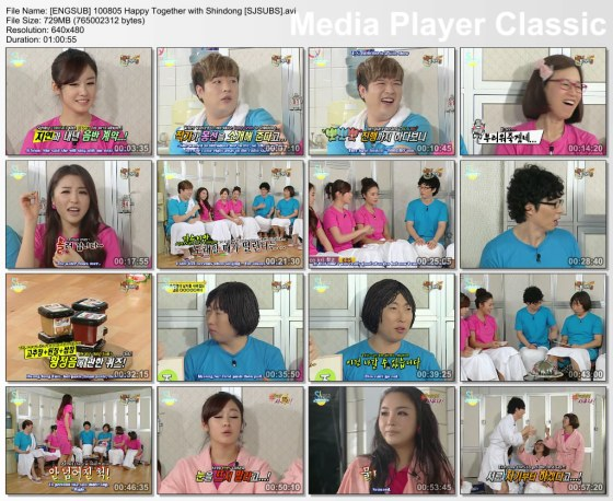 [ENGSUB] 100805 Happy Together with Shindong [SJSUBS].avi_thumbs_[2013.08.27_03.52.00]