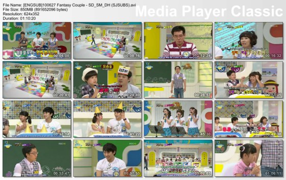 [ENGSUB]100627 Fantasy Couple - SD_SM_DH (SJSUBS).avi_thumbs_[2013.08.07_01.00.54]