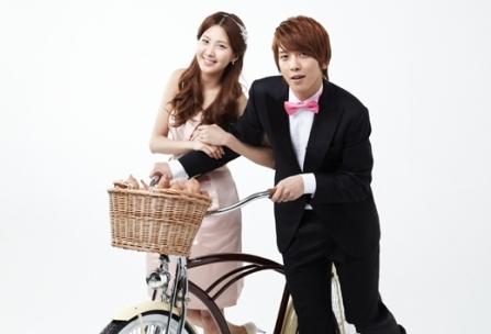 20110311yongseo01o