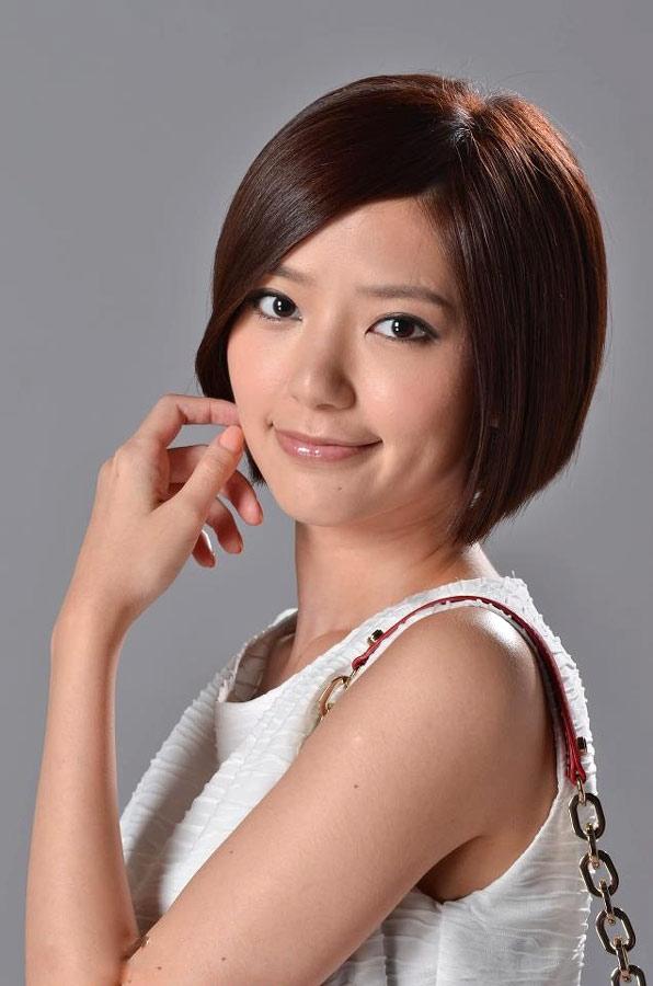 Guo xue fu and hee chul dating 1