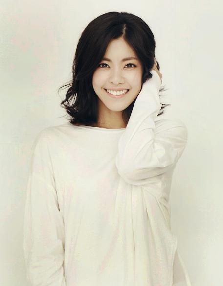 Lee Yoon Ji kangin dating Taggade online dating