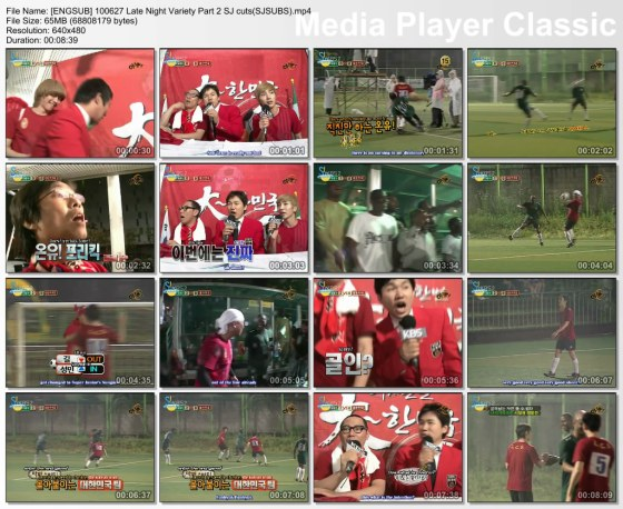 [ENGSUB] 100627 Late Night Variety Part 2 SJ cuts(SJSUBS).mp4_thumbs_[2014.07.04_00.14.34]