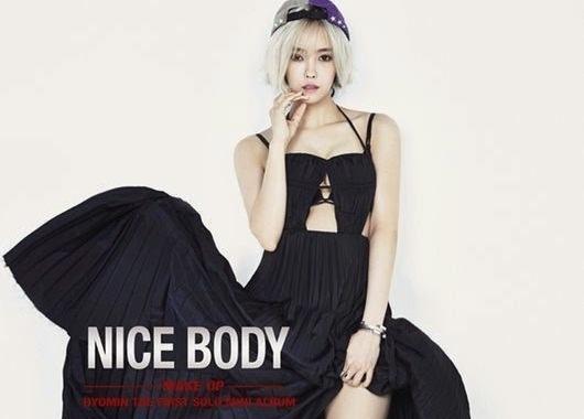 tara_hyomin_nice_body_CCM_2