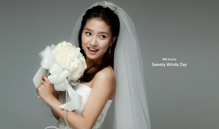 Song jae rim amp kim so eun couple profile akinaz89 s blog