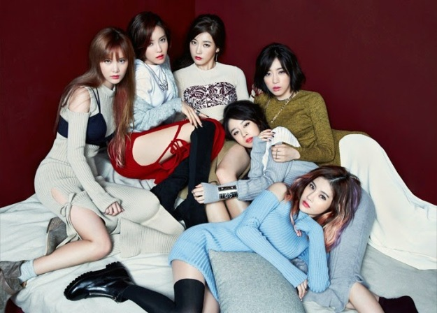 t-ara and end pictures (3)