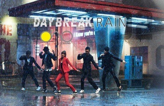 Shannon-Daybreak-Rain-2