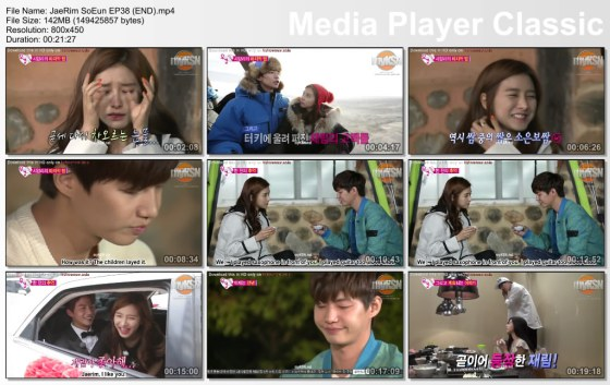 JaeRim SoEun EP38 (END).mp4_thumbs_[2015.06.15_01.28.21]
