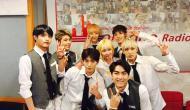150629 SPEED (스피드) @ Arirang Sound K (Interview) [LiveTranslate]